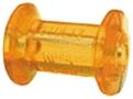 Kielrolle 127mm