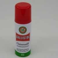Ballistol Spray 50ml