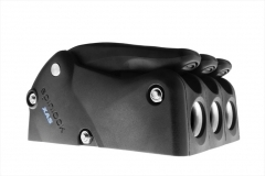 Spinlock XAS 6-12mm 3fach
