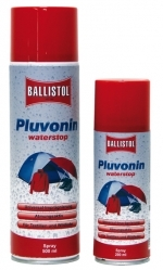 PLUVONIN   Spray       500 ml