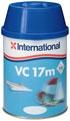 VC-17M 0,75l