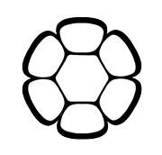 Python-Drahtseil 1.4401 16-C         3mm