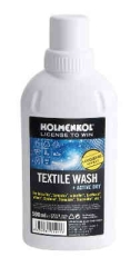 TextileWash & active dry 500ml