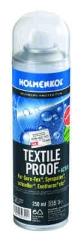 TextileProof + active 250ml