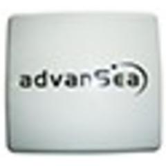 advanSea Kappe für 400er