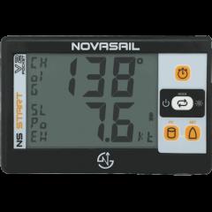 Novasail NS-STARTPocketV2