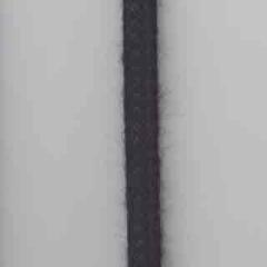 STANDARD        Schot            schwarz   6mm